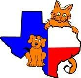 Wags to Whiskers of Texas, Inc.